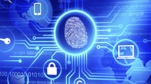 5 Tools for Improved Identity Management